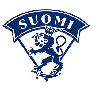 www.tilastopalvelu.fi